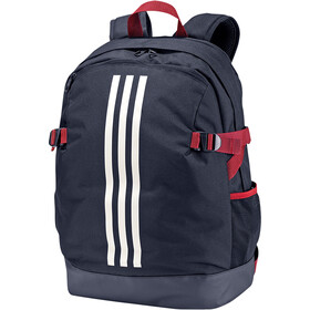 adidas TERREX BP Power IV Dagrugzak M, legend ink